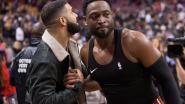 VIDEO. Drake steelt de show bij vijfde zege op rij Toronto, maar kijkt U vooral naar het punt van Joel Embiid en 'buzzer beater' Jimmy Butler