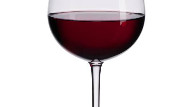 Dan toch geen Foire du Vin