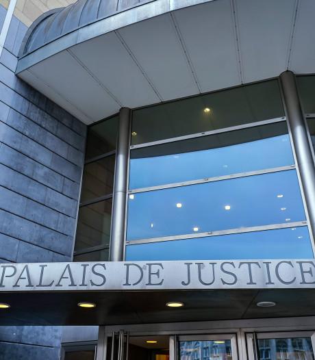 Liège: le suspect d'un meurtre vieux de 10 ans arrêté