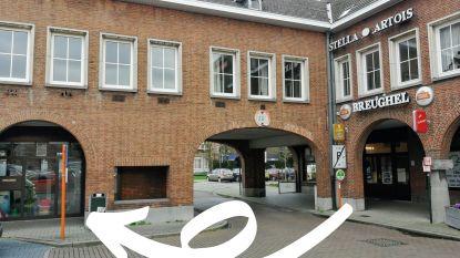 Twee maanden na sluiting herrijst café Den Breughel uit zijn as