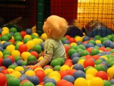 Ermelose speeltuin durft heropening - na coronabesmetting - pas na vakantie weer aan