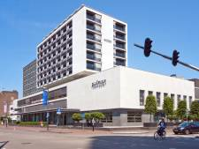 Hotel Pullman Cocagne Eindhoven verkocht aan particuliere belegger Hollander