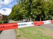 Schietincident op straat in Nijmeegse wijk, geen gewonden