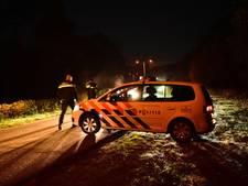 33-jarige omgekomen bij schietpartij tijdens salsafeest in Best