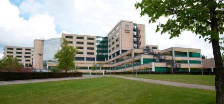 Arnhems ziekenhuis Rijnstate zegt zeventig operaties af vanwege staking