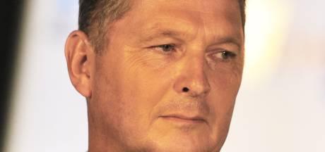 Zeeuws Kamerlid Bosman over kazernekwestie: kabinet moet dilemma zelf oplossen