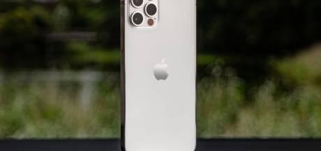 Dit vinden wij van de nieuwe iPhone 12 en iPhone 12 Pro