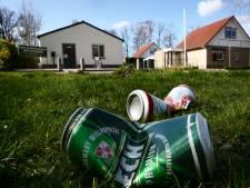 Dronken man uit Litouwen valt in Tiel mensen lastig