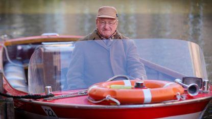 """Toeristenbootjes in Brugge varen mogelijk niet meer uit in 2020: """"We verliezen nu al 100.000 euro"""""""