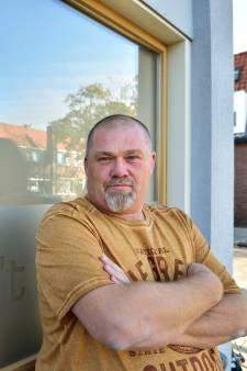 Eigenaar 't Hoekje 'Ten onrechte weggezet als grote dealer in drugspand'