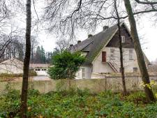 Te koop: het geheimzinnige zendingshuis van de Zevendedagsadventisten in Ellecom