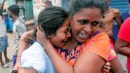 Drie Nederlandse doden bij aanslagen Sri Lanka waaronder meisje van 12