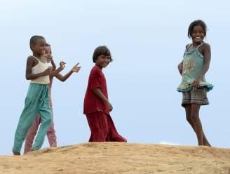 Unicef slaat alarm om Rohingya-kinderen in vluchtelingenkampen