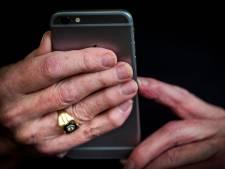 Proef: Gratis telefoonabonnement voor mensen met schulden