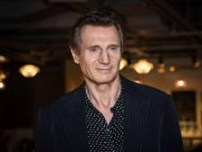 """Liam Neeson va jouer dans le remake du film belge """"La mémoire du tueur"""""""