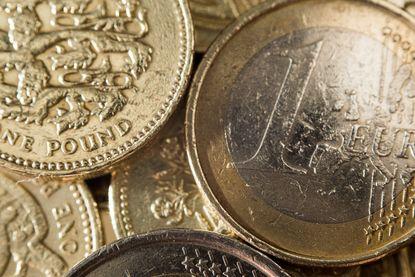 Britse economie is traagst groeiende ter wereld sinds brexit