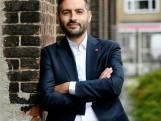Tilburgse PvdA-motie over De Ridder boos weggehoond: 'Stemmingmakerij!'