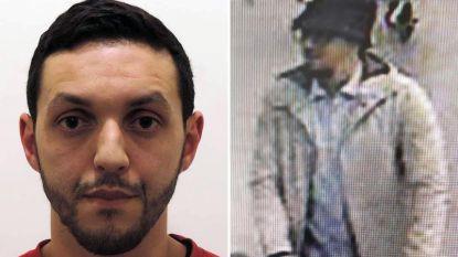 Broer van Mohamed Abrini opnieuw vrijgelaten onder voorwaarden