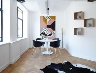 Een Instagramwaardig interieur? Zo maak je je huis fotoproof