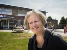 Voor Losserse schooldirecteur begint alles met creativiteit