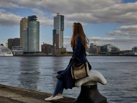 Lerares Nederlands in spe is duurbetaalde escortdame, maar nu even niet