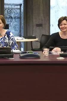 Gemeente Haaksbergen deelt zorgen FNV niet: geen sprake van verziekte werksfeer