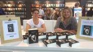 Kontichse vertaalt spannende thriller van Zuid-Afrikaanse Chanette Paul