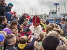 Sinterklaas op de Bevelanden: overzicht van alle intochten