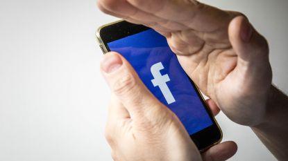 Amerikaanse rechter adviseert collectieve zaak tegen Facebook om gebruik gezichtsherkenning