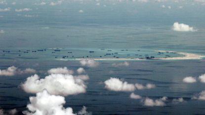 Washington trekt uitnodiging in voor militaire oefening met China