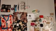 """Politie kan twee winkeldieven arresteren: """"Spullen gestolen ter waarde van 700 euro"""""""