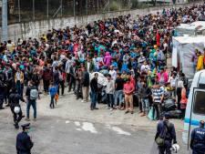 Politiek wil actie voor opvang jonge vluchtelingen in Harderwijk