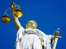 Rosmalenaar (64) ontdekt dat zus al maanden dood is tijdens bizarre rechtszaak