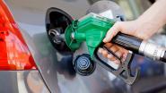 Brandstofprijzen blijven dalen: in deze tankstations in de Vlaamse Ardennen tank je het goedkoopst