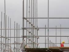 Buitenhof: Nieuw wijkje met 24 woningen in Maasbommel