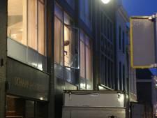 Politie over inbraak bij Bossche juwelier: 'Overeenkomsten en verschillen met inbraak bij Schaap en Citroen'