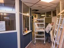 Nieuw in Harderwijk: wonen in een kantoorpand