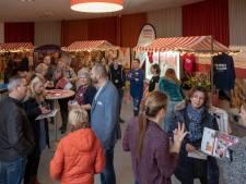 Nijmegen houdt weer 'de grootste beroepenavond van Nederland'