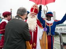 Overzicht Sinterklaasintochten regio Helmond