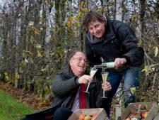 Jumbo opent 's lands eerste 'verspillingsschap' in Wageningen