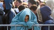 """Oostenrijk oefent afweer van vluchtelingen """"om een duidelijke boodschap de wereld in te sturen"""""""