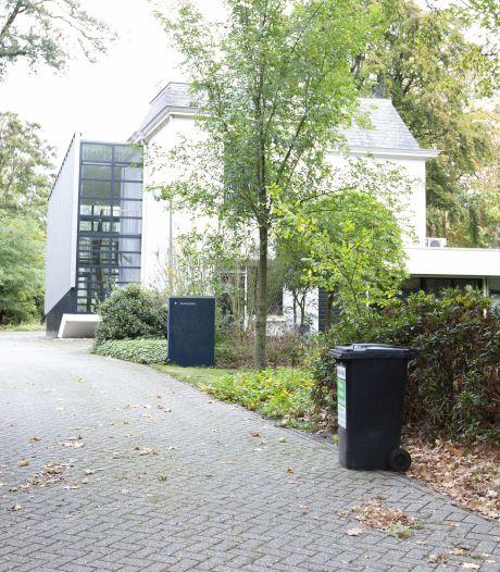 Gedetineerden moeten solliciteren voor een plekje in het Huis van Herstel Almelo