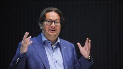 Coucke dreigt volledige vermogen te verliezen: Perrigo eist 1,9 miljard euro terug