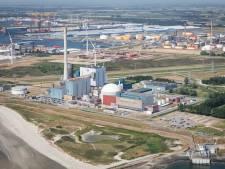 Kerncentrale Borssele moet wachten op werk TenneT