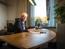 Wethouder in Elburg deelt 1 miljoen euro uit (en dit is waarom)