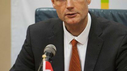 Venezuela beëindigt blokkade Nederlandse ABC-eilanden