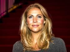 RTL pakt flink uit met drama en Nance