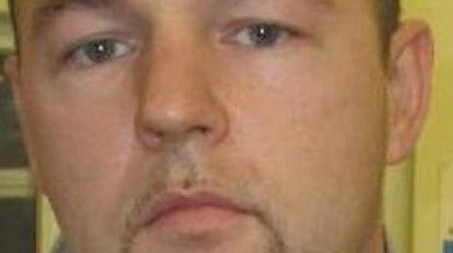 Verkrachter valt negen mensen aan in halve dag tijd, taxichauffeur lokt hem slim in de val