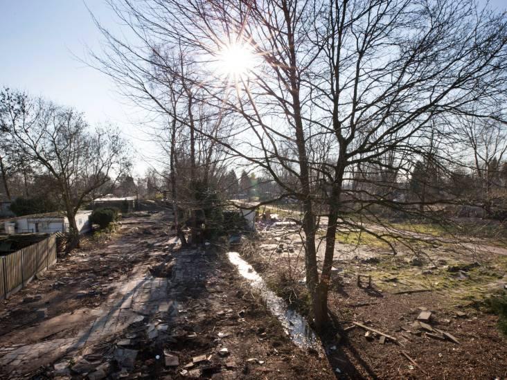 Gemeente Zundert weigert camping Fort Oranje terug te geven aan eigenaar Cees Engel