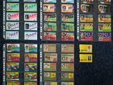 Kleine wijkwinkel kan nu ook Rotterdampas-winkel worden
